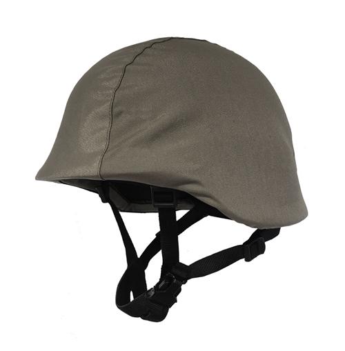 PASGT防弹头盔