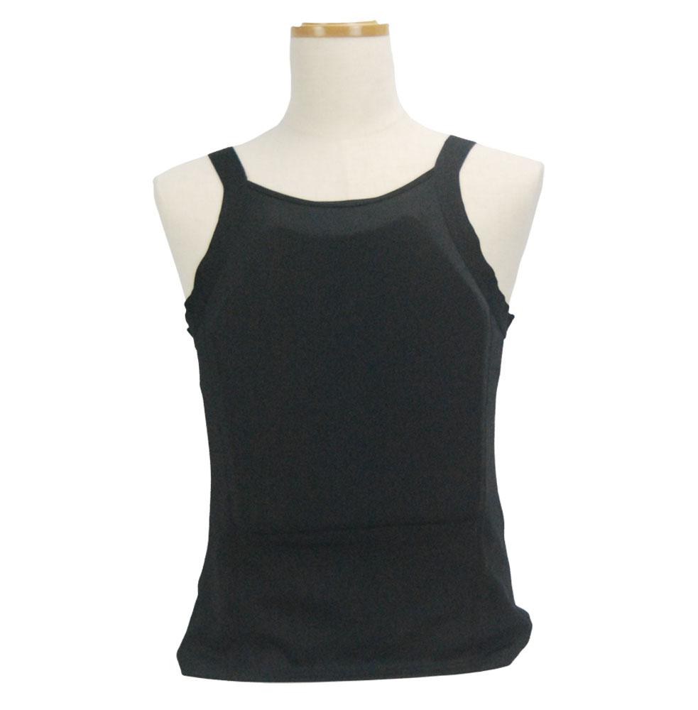 NIJ IIIA 防弹T恤